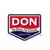 DON_200x