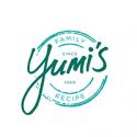 YUMIS_3x2